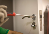 Super Locksmith Service Seattle, WA (866) 257-2092
